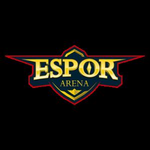 ESpor Arena