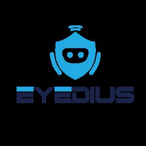 Eyedius