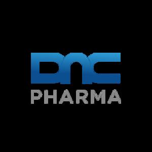 DNC Pharma