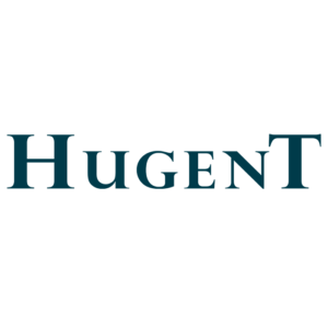 Hugent