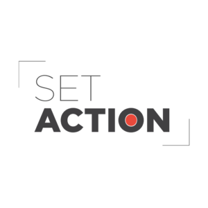 Set Action